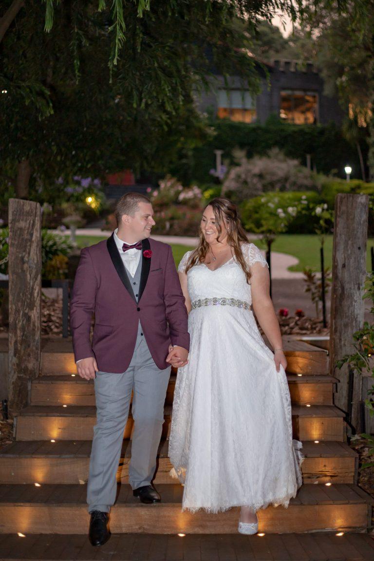 Wedding Photography Melbourne